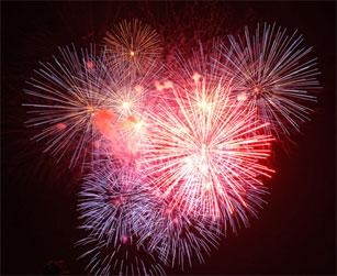 fuochi-d-artificio-roma.jpg